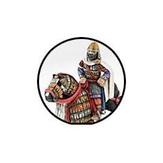 Bizantinos