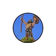 Pictos Tempranos