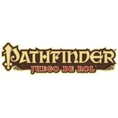 Pathfinder El Juego de Rol