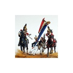 Packs Extra y Especiales Napoleónic