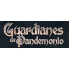 Guardianes del Pandemonium
