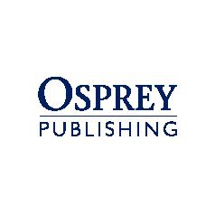 Reglamentos Osprey