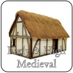 Early & High Medieval