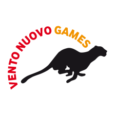 Vento Nuovo Games