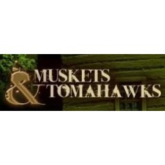 Musket and Tomahawks
