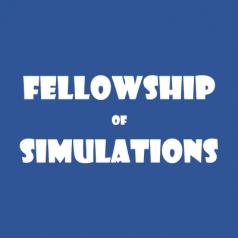 Fellowship of Simulation