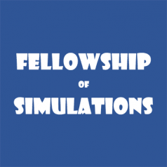 Fellowships of Simulations