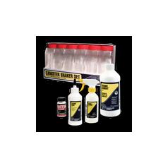 Tools & Adhesives