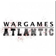 Wargames Atlantic, Fantasía y CIencia Ficción