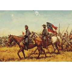 Great Series of American Civil War