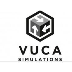 Vuca Simulations