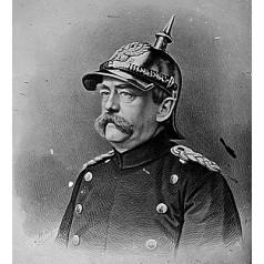 Prusianos