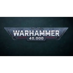 Universo Warhammer 40.000