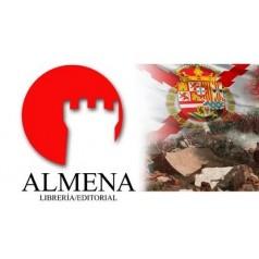 Editorial Almena